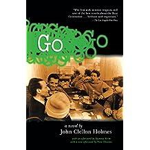 Go: A Novel