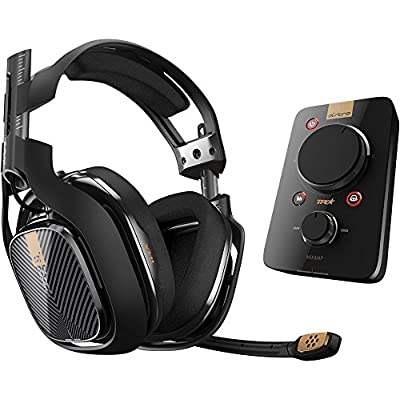 astro-gaming-a40-tr-headset-mixamp-1