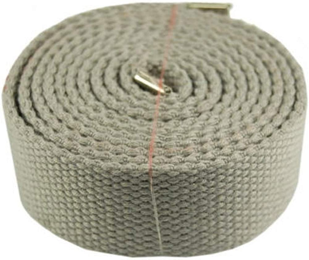 L-GRAY #MNAS Top Quality 72 Canvas Web Belt Military Gold Metal Buckle /& Belt