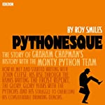 Pythonesque | Roy Smiles