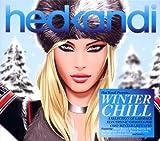 Hed Kandi: Winter Chill