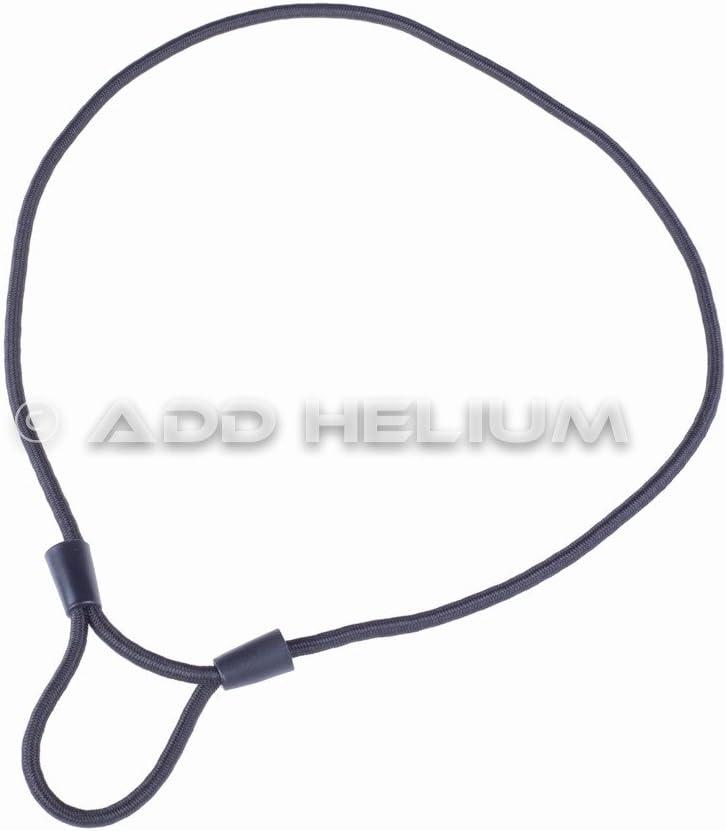 Hollis Regulator Scuba Diving Necklace