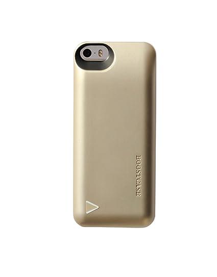 cover batteria iphone 5 amazon