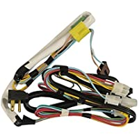Frigidaire 241586801 HARNESS-WIRING,MACHINE COMPT