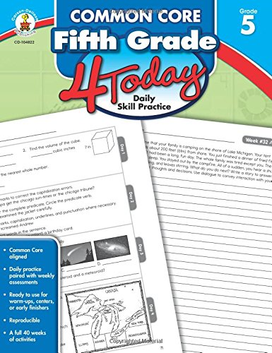 engineering books for 5th grade - 6
