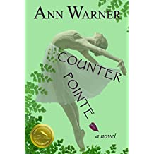Counterpointe: A Novel