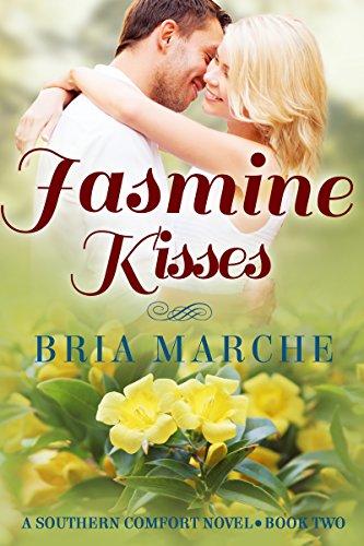 jasmine-kisses-southern-comfort-series-book-2-a-romance-novel