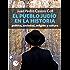 El pueblo judío en la historia: política, sociedad, religión y cultura
