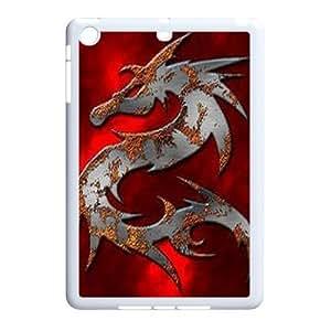 Dragon Custom Case for Ipad Mini, Personalized Dragon Case