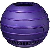 Dyson Ball Assembly, Dc25 Purple