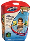 SwimWays Soft Swimmies (Green)