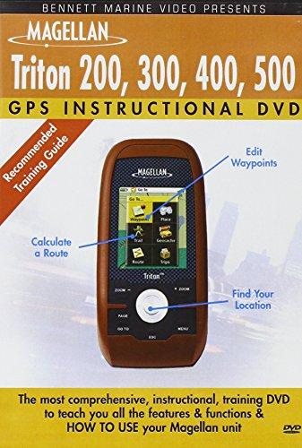 magellan-triton-200300400-and-500