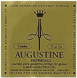 Augustine Imperial Label e