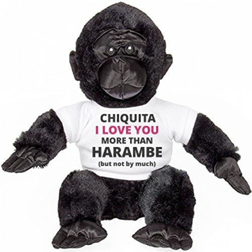 chiquita-i-love-you-more-than-harambe-small-plush-gorilla