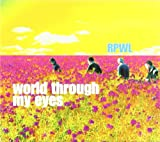World Through My Eyes