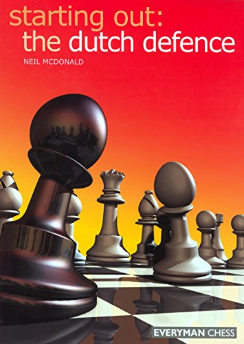Meeting 1e4 (Everyman Chess) by Der Raetsky, Alexander
