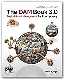 The DAM Book 3.0