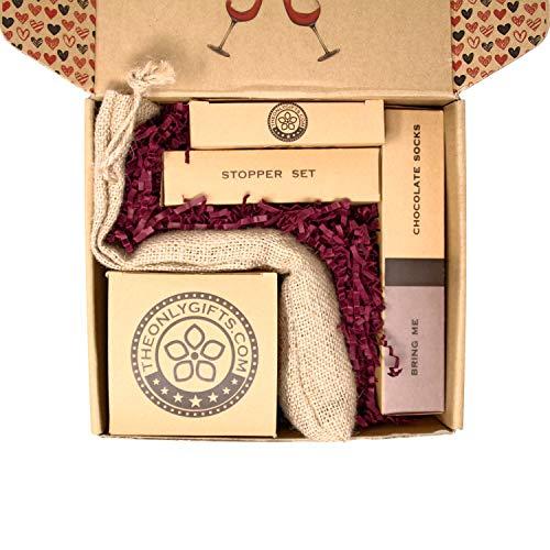 Buy gift basket ideas for best friends