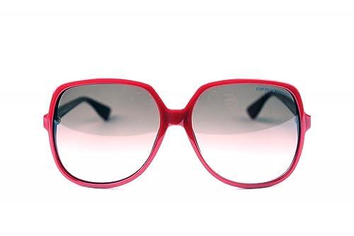 Emporio Armani Damen-Sonnenbrille EA9681/S