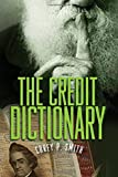 The Credit Dictionary