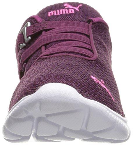 Puma Fashin Alt Twill Mujer Lona Zapatos para Caminar