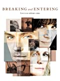 DVD : Breaking and Entering