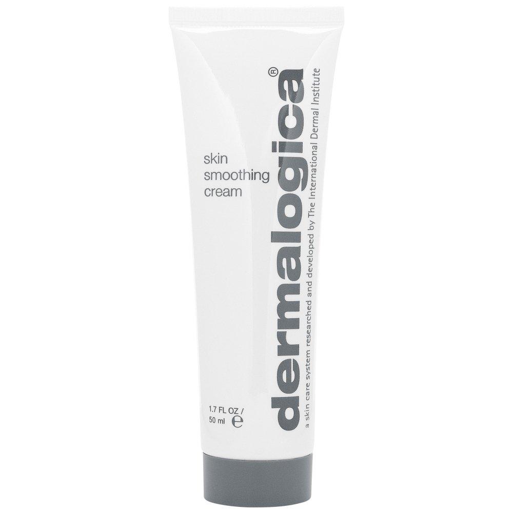 ダーマロジカスキンスムージングクリーム50ミリリットル (Dermalogica) (x6) - Dermalogica Skin Smoothing Cream 50ml (Pack of 6) [並行輸入品] B01MTJZR87