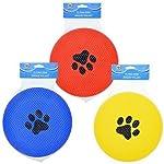 upc 639277308719 product image