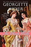 The Black Moth (Historical Romances Book 1)