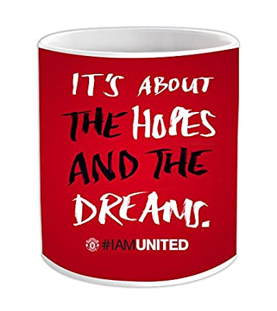 Go Yankee Its About The Hopes And The Dreams I am United Manchester United Red Football�