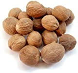 Taste of India Nutmeg Whole 3 oz