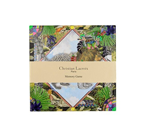 christian-lacroix-jungle-leo-memory-game-puzzle-01238