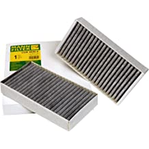 Amazon Com Carrier Air Conditioner Filters