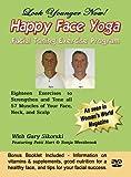 Happy Face Yoga