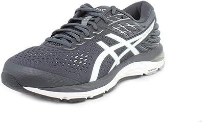 ASICS Gel-Cumulus 21, Zapatillas de Running para Hombre