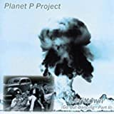 Levittown by Planet P Project (2008-04-18)