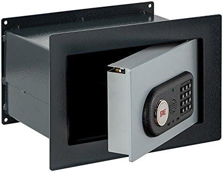 FAC 3070053 Arca Caudales Electrica Empotrar Motorizada 101-ie: Amazon.es: Bricolaje y herramientas