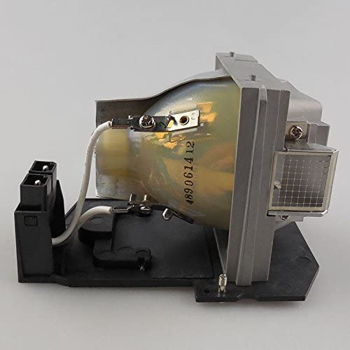 Maxii 311-9421//725-10127 Original lamp with housing Fit for DELL 7609WU