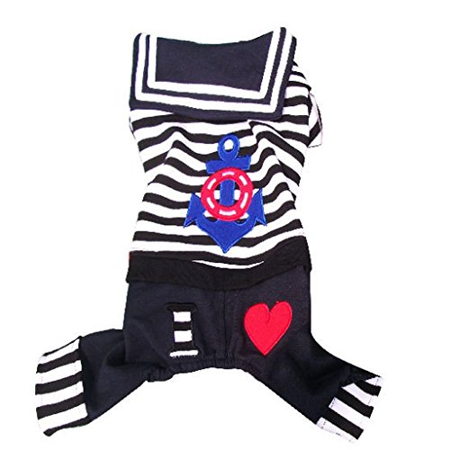 tedren-pet-clothing-navy-style-striped-pet-dog-jumpsuit-by-tedren-size-lbody-length157-