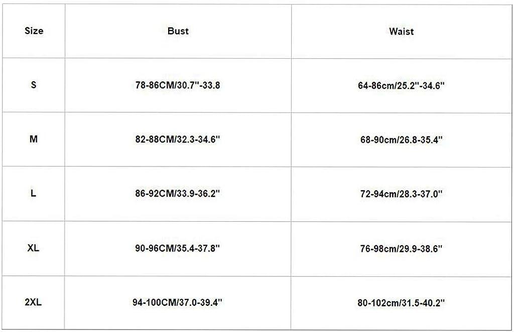 Tallas S-2XL de Terciopelo Conjunto de pantal/ón Corto para Mujer squarex