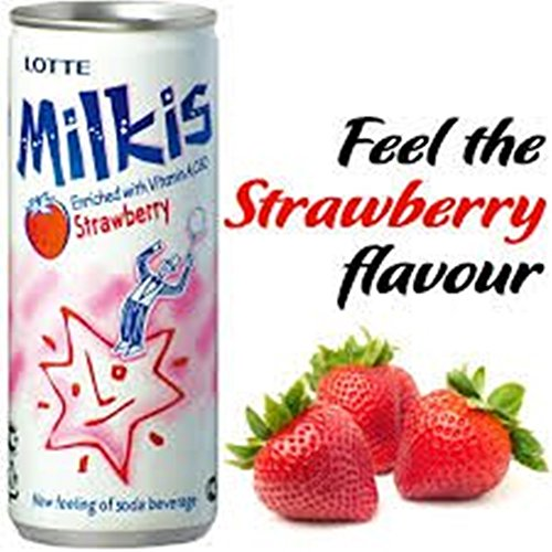 lotte-milkis-strawberry-flavor-pack-of-30-845-oz