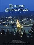 Eugene-Springfield, Wendell Anderson, 1581920555