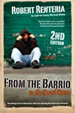 From the Barrio to the Board Room, Robert Renteria and Corey Michael Blake, 1610660110
