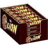 Nestlé Lion Schokoriegel, 24er Pack (24x42g)