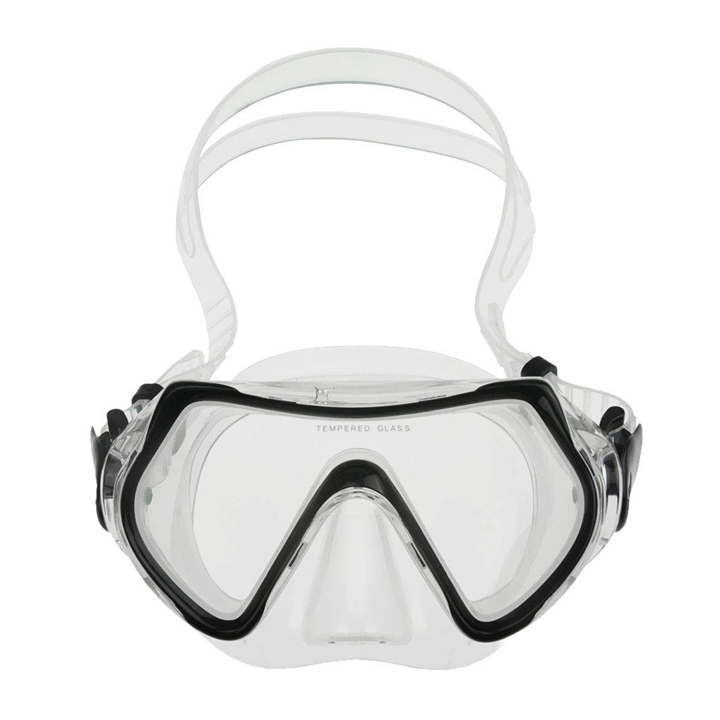 56598d0acb6 Clobeau Kids Swim Goggles Girls Boys Swimming Goggles Waterproof Dive Mask  Anti Fog UV Protection Shatterproof No Leaking Swim Glasses Child Swimming  Mask ...