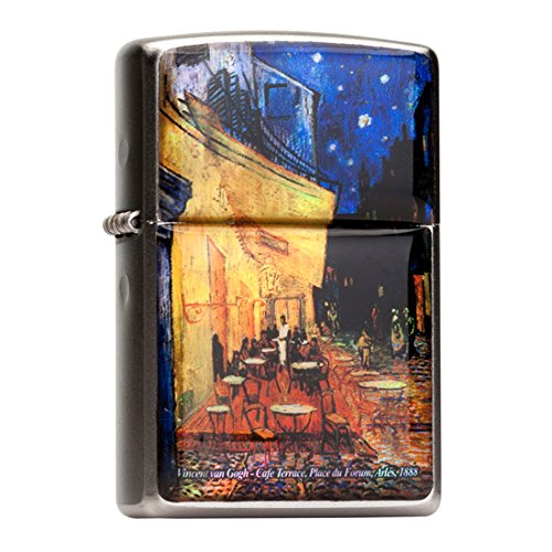 mother-of-pearl-handmade-cafe-terrace-at-night-by-van-gogh-painting-flip-top-windproof-metal-chrome-