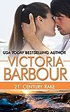 21st Century Rake (Heart's Ease Book 4)