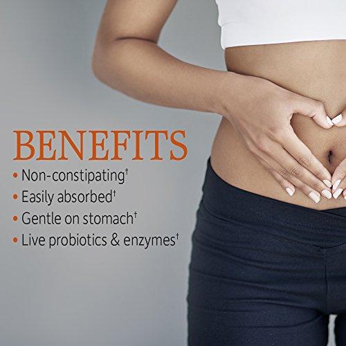 Garden of Life Iron Complex - Vitamin Code Raw Iron Whole Food Vitamin Supplement Vegan 30 Capsules Discount