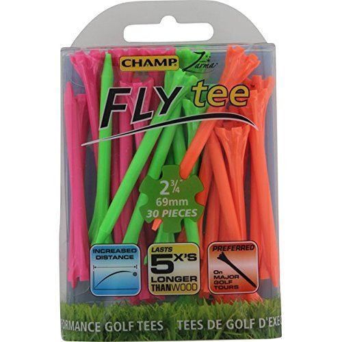 CHAMP-Zarma-FLYtee-Neon-Mixed-2-34-Inch