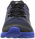 Nike Air Zoom Pegasus 31 Mens Running Shoes, White